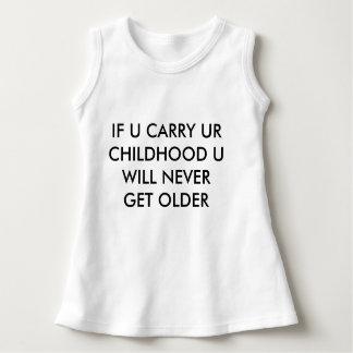 bebist-skjorta tee shirts