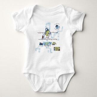 bebist-skjorta tshirts