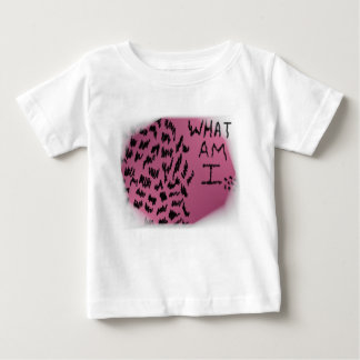 bebist-skjortor t shirts