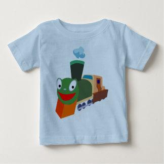 bebistågshirt. tröjor
