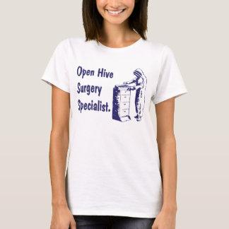Beekeeper Tee Shirts