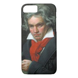 Beethovenporträtt