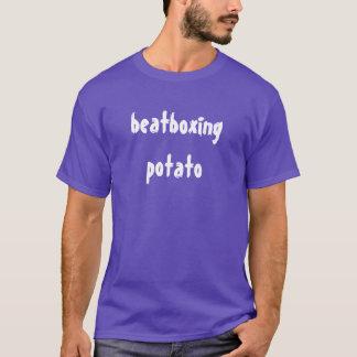 Begåvat T-shirt