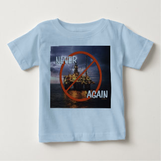 Begynna T-tröja T Shirt