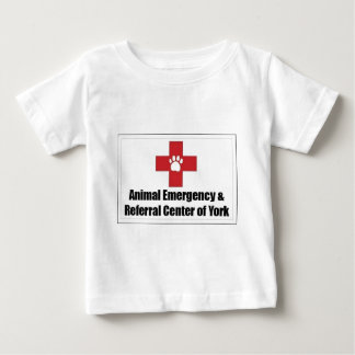 Begynna T-tröja T-shirt