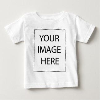 Begynna T-tröjalodrätmall T Shirt