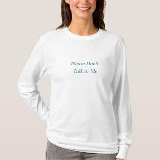 Behaga T Shirt