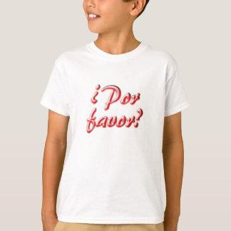 Behaga? T-shirt
