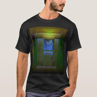 Behaga T Shirts