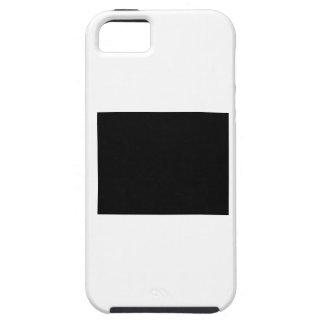 Behållalugn, genom att fokusera på ENERGIER iPhone 5 Case-Mate Fodral