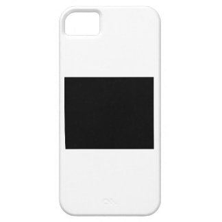 Behållalugn, genom att fokusera på ENERGIER iPhone 5 Fodral