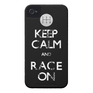 behållalugn och tävling på Case-Mate iPhone 4 fodral