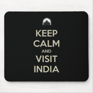 behållalugnbesök india musmatta