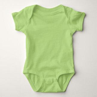 Behandla som ett barn mallen för val för tröjor