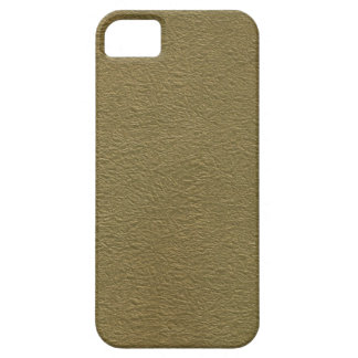 Beige struktur iPhone 5 Case-Mate skal