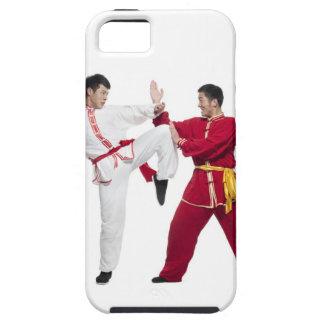 Beijing china 6 iPhone 5 skydd