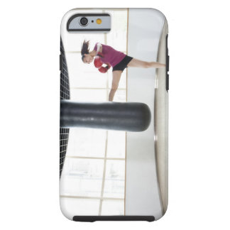 Beijing china 7 tough iPhone 6 case
