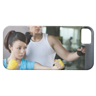 Beijing china 8 iPhone 5 Case-Mate fodral