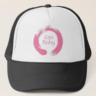 Bekläda för Zenbaby Keps
