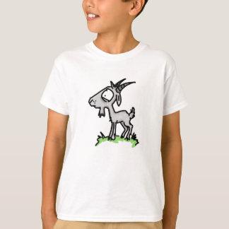 Bekymrad get KNSFarm T-shirt