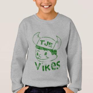 Bekymrade Vike T-shirt