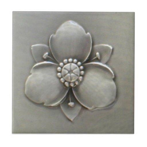 Belägger med tegel den keramiska antika reprodukti keramiska plattor