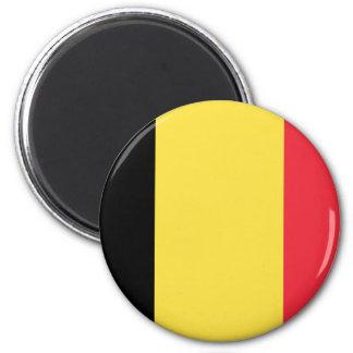 Belgien Magnet