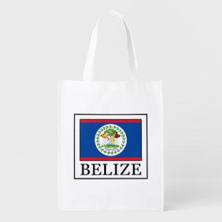Belize Återanvändbar Påse