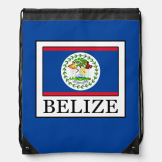 Belize Gympapåse
