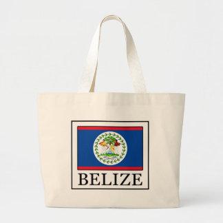 Belize Jumbo Tygkasse