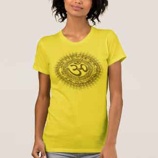 Bella dropp - ohm II Tshirts