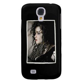 Bellatrix Lestrange 2 2 Galaxy S4 Fodral