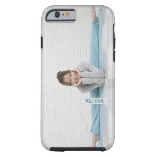 Ben ifrån varandra tough iPhone 6 case