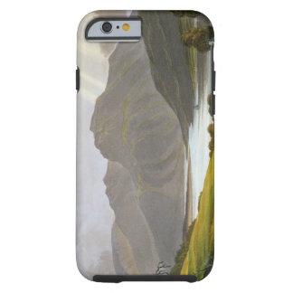 Ben Nevis, pläterar XII från 'landskap av Tough iPhone 6 Skal