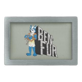 Ben-Päls