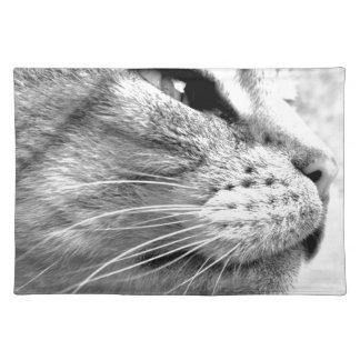 Bengal katt bordstablett