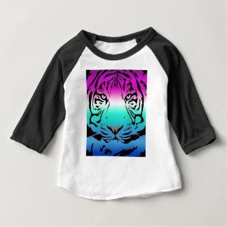Bengal tiger tee shirt