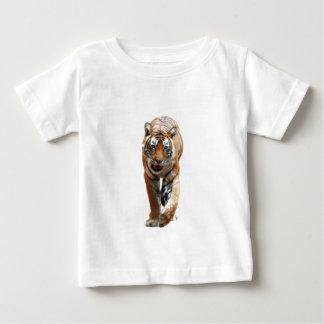 Bengal tiger tröja