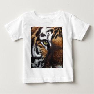 Bengal tiger tshirts