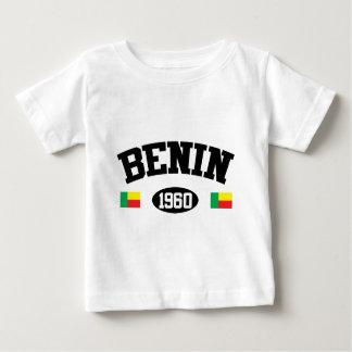 Benin 1960 t shirt