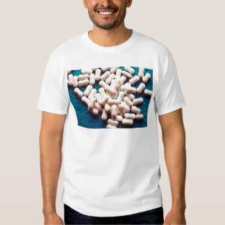 Benpills T-shirt