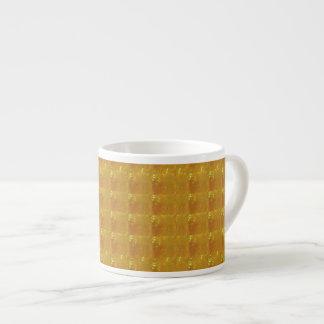 Benporslinespressomugg Espressomugg