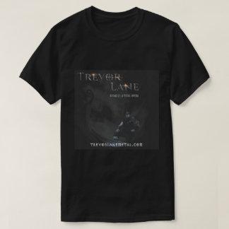 Beowulf T-tröja Tee Shirt