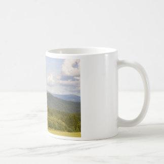 Berg Kaffemugg