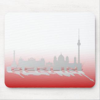Berlin Cityscape_3 Musmatta