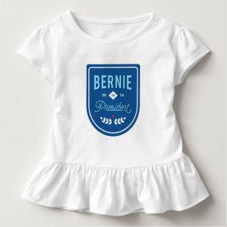 Bernie för president t shirts