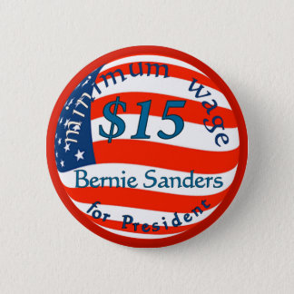 Bernie slipmaskiner, minimum timpenning $15 på standard knapp rund 5.7 cm