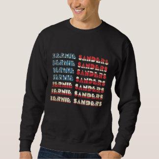 Bernie slipmaskinUSA T-tröja 2016 V.03 Sweatshirt