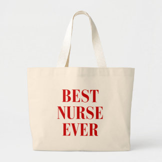 best-nurse-ever-bod-brown.png tygkasse