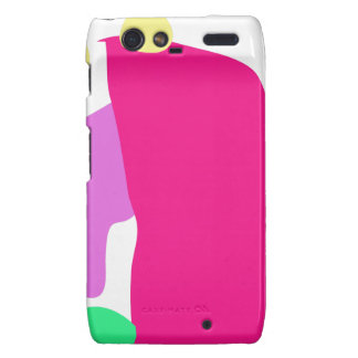 Browse the Motorla Cases Collection and personalize by color, design, or style.